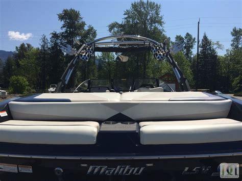 malibu boat speakers malibu wakeseter divine marine