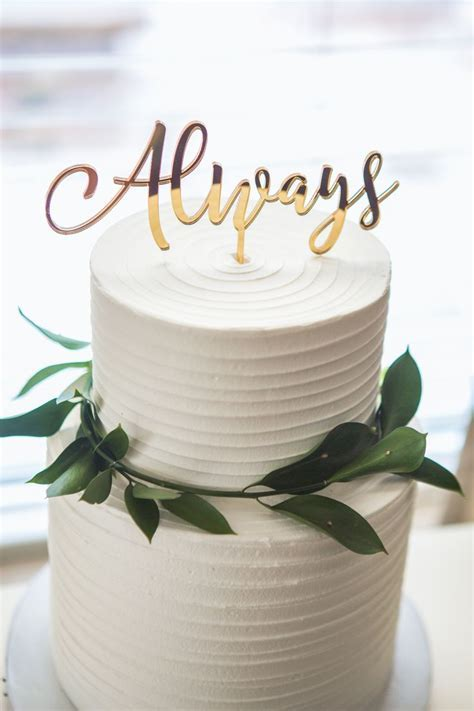 Best 25  Custom Cake Toppers ideas on Pinterest   Custom