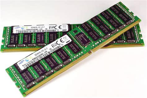 Jenis Dan Ram Laptop pengertian ram fungsi dan jenis ram 187 skemaku
