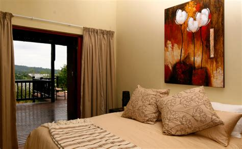 kiepersol bed and breakfast kiepersol house accommodation holiday accommodation
