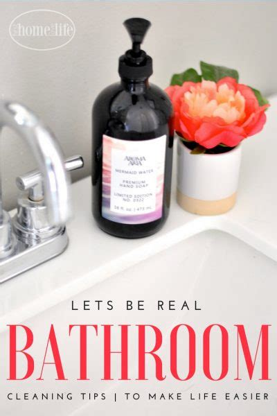 keep bathroom smelling fresh first home love life diy blogs decorating blogs