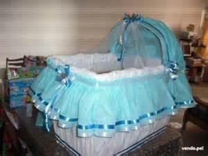 Para baby shower decoracion para eventos pinterest baby showers