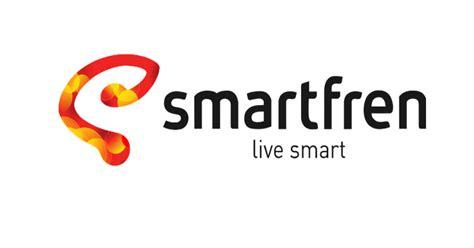 smartfren indonesia live smart topup indonesia smartfren