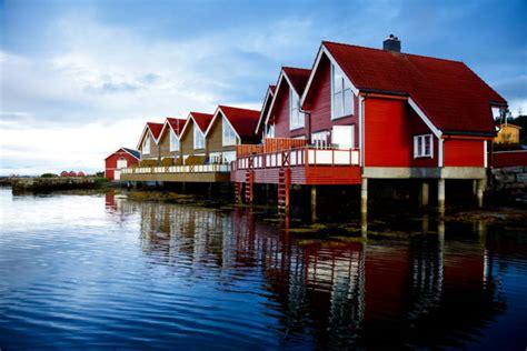 möblierte wohnung istanbul rando liberte norvege autotour montagnes et fjords en