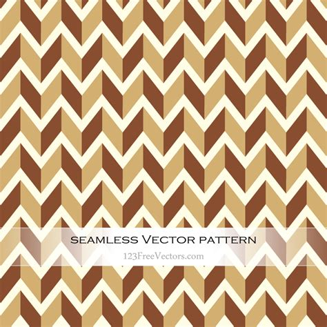 chevron pattern ai chevron pattern illustrator download download free