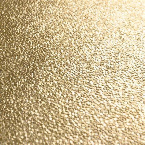 gold wallpaper metallic uk muriva amelia texture gold metallic wallpaper 701433