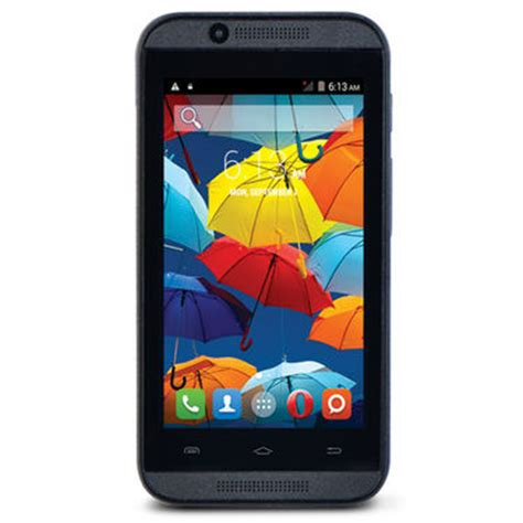 intex android mobile buy intex aqua 5x 4 inch android mobile with 3g