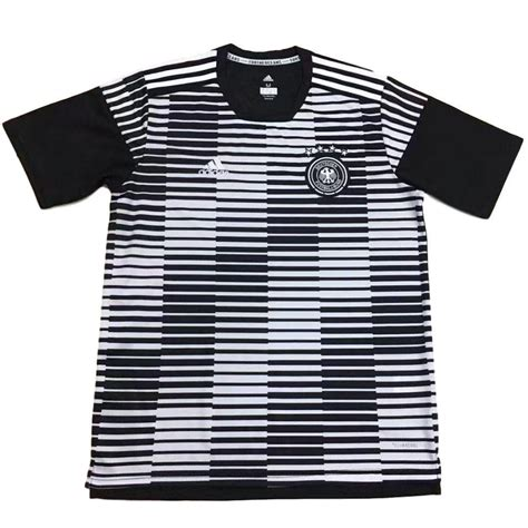 Jersey Jerman Italy buy germany cheap germany soccer jerseys kit shirts