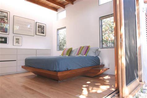 camere da letto moderne piccole camere da letto moderne piccole idee per camerette