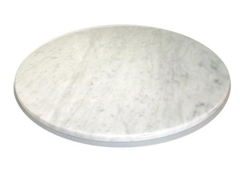 carrara marble table top marble table tops telegraph contract furniture