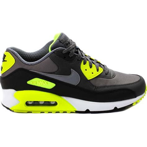 nike mens sneakers on sale nike air max 90 essential mens plus size on sale
