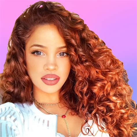hairstyles for long hair yt andreaschoice youtube
