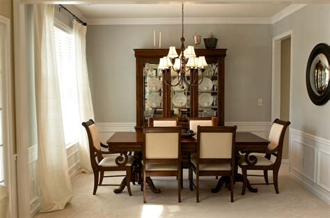 17 best images about dining rooms on paint colors ping pong table and tables