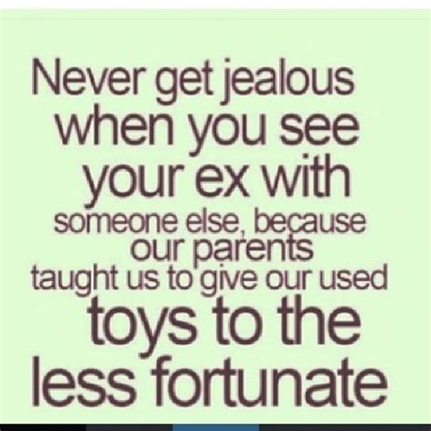 Wedding Jealousy Quotes by Never Get Jealous Pictures Photos And Images For