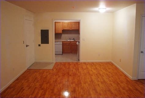 2 bedroom apartments for rent in bridgeport ct pleasantview apartments rentals bridgeport ct