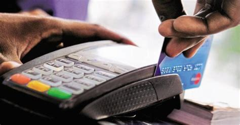 section 379 of indian penal code elderly chandigarh woman s stolen atm cards used to make