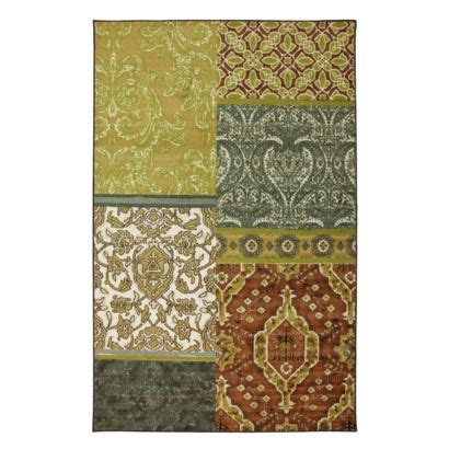 Target Area Rugs 5x8 Pin By S On La Maison Living Room Pinterest