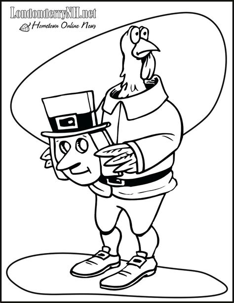 uncle sam i want you coloring page uncle sam coloring page 5803