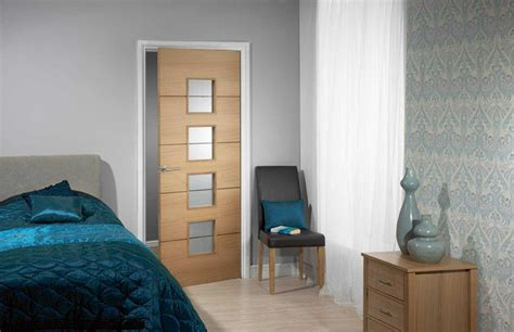 cheap bedroom door cheap exterior doors feel the home