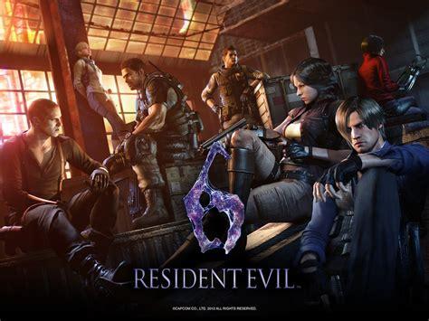 Resident Evil Memes - image 728406 resident evil biohazard know your meme