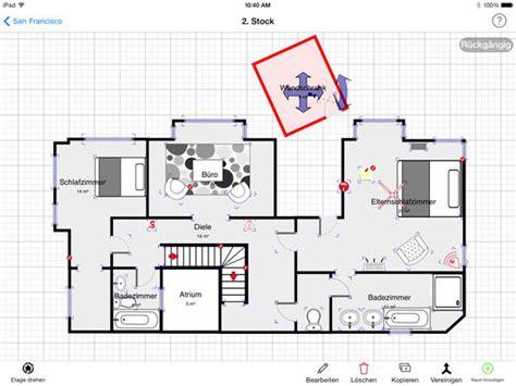 Stanley Floor Plan App magicplan im app store