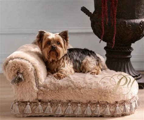 nice dog beds designer doggy beds all the creatures
