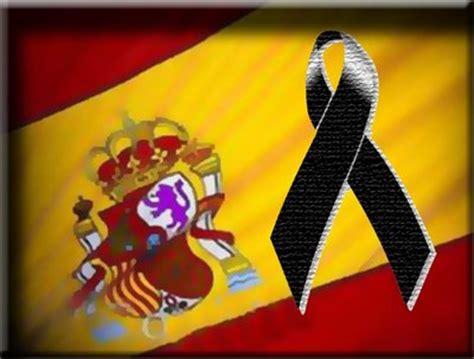 imagenes de luto bandera de colombia c s peinado marzo 2012