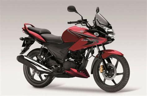 motor bikes 10 of the best motorbikes for beginners rac drive