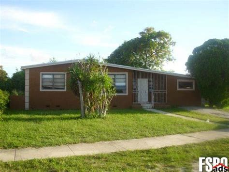 miami gardens home for sale houses for sale in miami