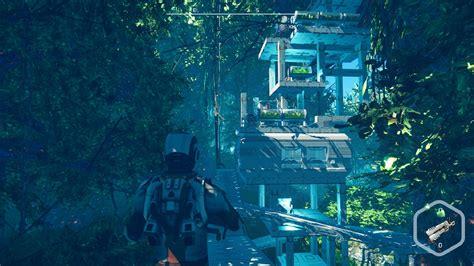 Planet Nomads by Planet Nomads скачать торрент бесплатно на пк