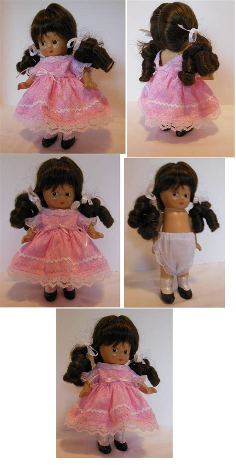 Jans Doll Closet jans doll closet complete at low prices for your