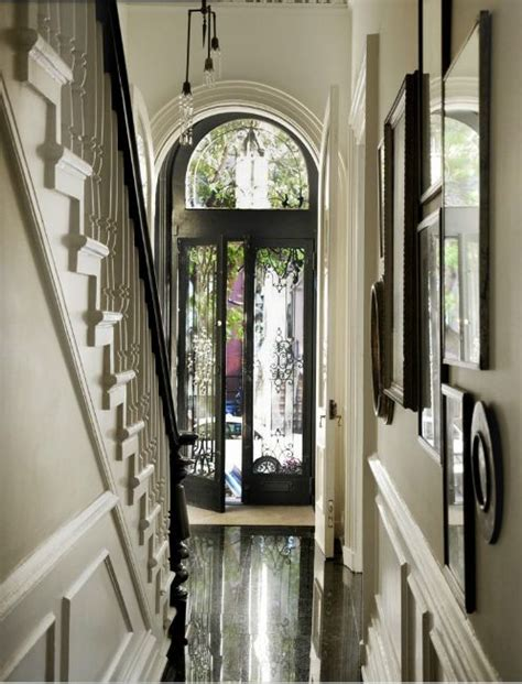 Black Front Doors With Glass Front Doors Wood Glass Modern And Entry Doors Founterior