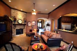 best paint colors for living room 2017 living room popular paint colors for living rooms living