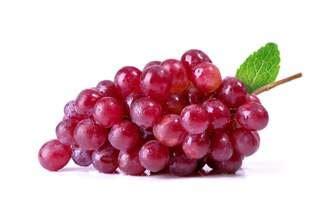 imagenes de uvas en hd uva frutas danper agroindustria