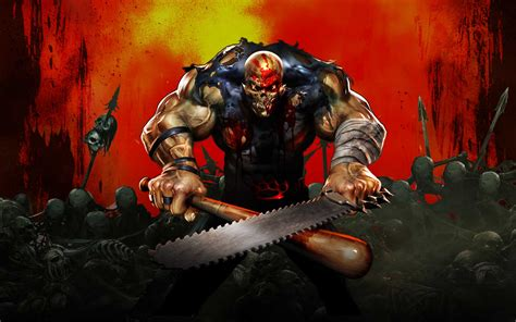 five finger death punch covers five finger death punch wallpapers wallpaper cave