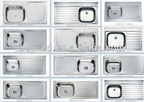 stainless steel sink undercoating stainless steel kitchen sink wash basin buy stainless