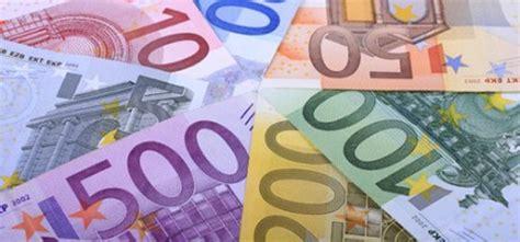 mediolanum conto deposito inmediolanum fino al 4 mediolanum conto deposito zero spese e buon rendimento
