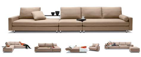 King Living Delta Reviews Productreview Com Au Sofa King Furniture