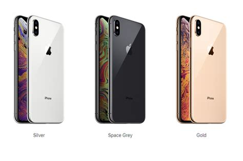 buying  iphone xs max heres    spend    mirror