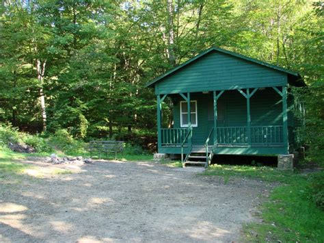 Allegany State Park Cabins With Bathrooms allegany state park cabins with bathrooms universalcouncil info