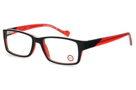 etnia barcelona new orleans eyeglasses etnia barcelona