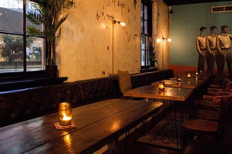 imagenes bares retro mobiliario vintage para decoraci 243 n de bares y restaurantes