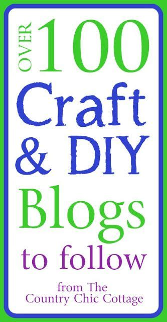 home decor blogs to follow 17 best images about for my craft room on pinterest