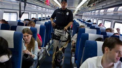 dogs amtrak nato 2 some protesters detained as evening march snakes through loop chicago