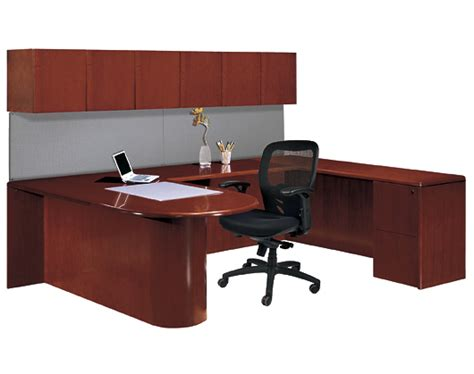Office Desks Atlanta Cubelinc Incorporated Pre Owned Selection Of The Finest Office Furniture In Atlanta The