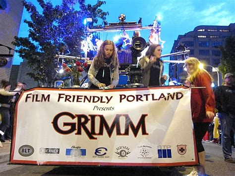 rose monroe casting couch 17 best images about portland grimm on pinterest