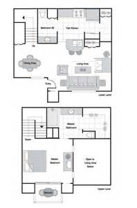 oak alley floor plan old plantation home plans homes tips zone