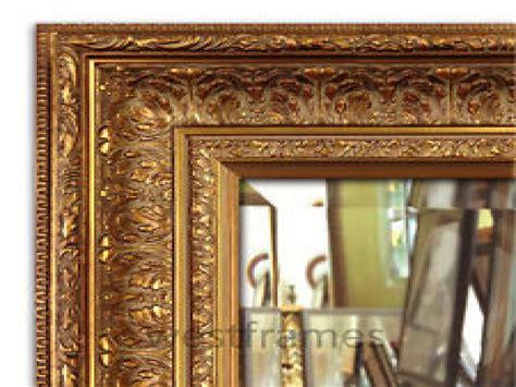 antique mirrors for bathrooms bathroom big mirrors antique french gold mirror antique