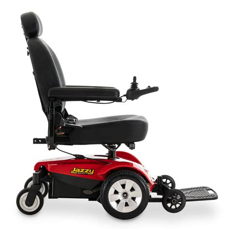 jazzy power chair manual jazzy select 174 elevated wheelchair jazzy 174 power chair