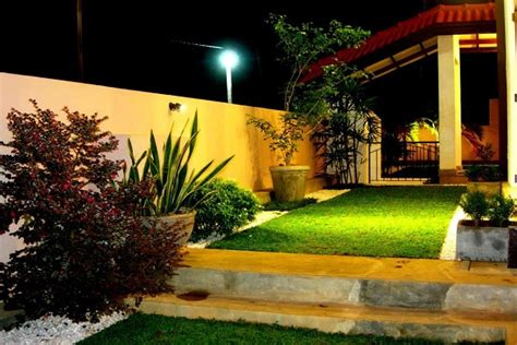 home lighting design sri lanka house of green completed gardens savithri 1 14 garden